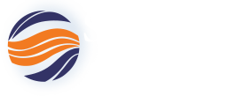 SFSC Logo