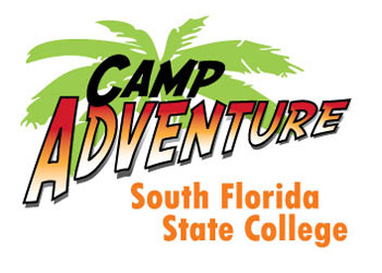 Camp Adventure. South Florida State College.