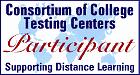 Consortium-College-Testing-Centers