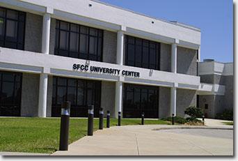 UniversityCenter