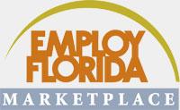 Employ-Florida