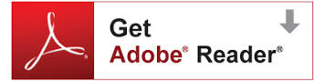 AdobeReaderDownload