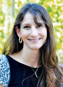 Theresa Schober