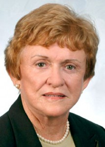 Joan Hartt