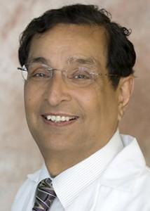 Dr. Vinod Thakkar