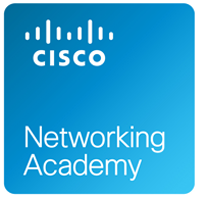SFSC is a CISCO Networking Academy.