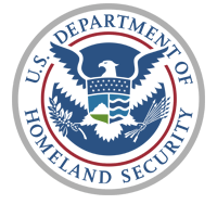 Endorsed by the U.S. Department of Homeland Security