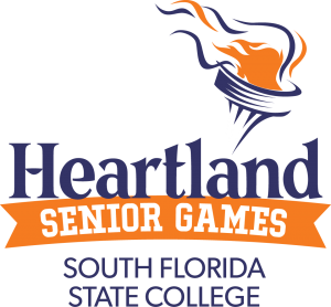 SFSC hosts the Heartland Senior Games.