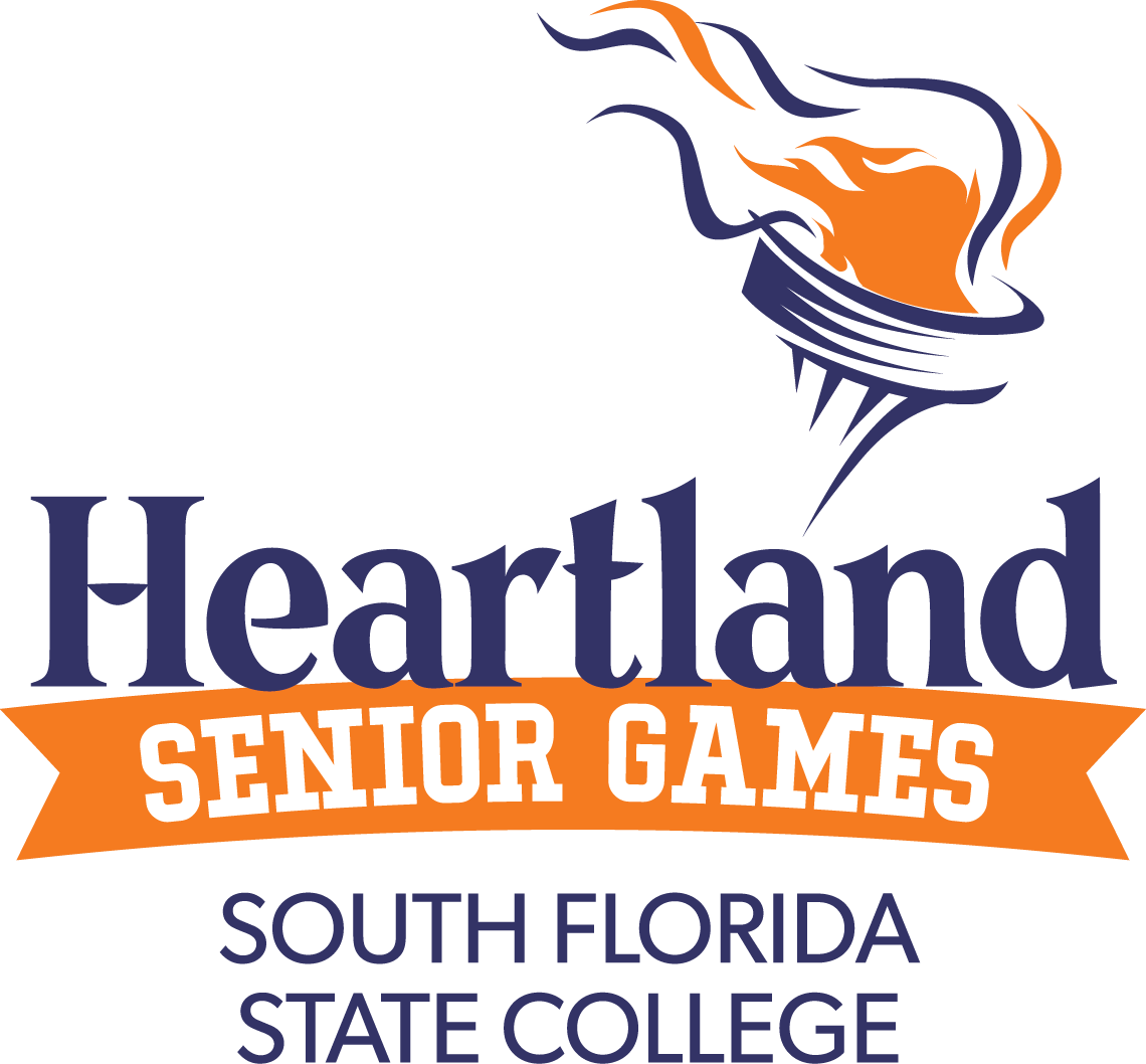 Heartland Senior Games