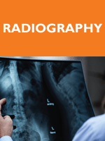 This link goes to Radiography programs.