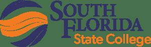 SFSC Logo horizontal