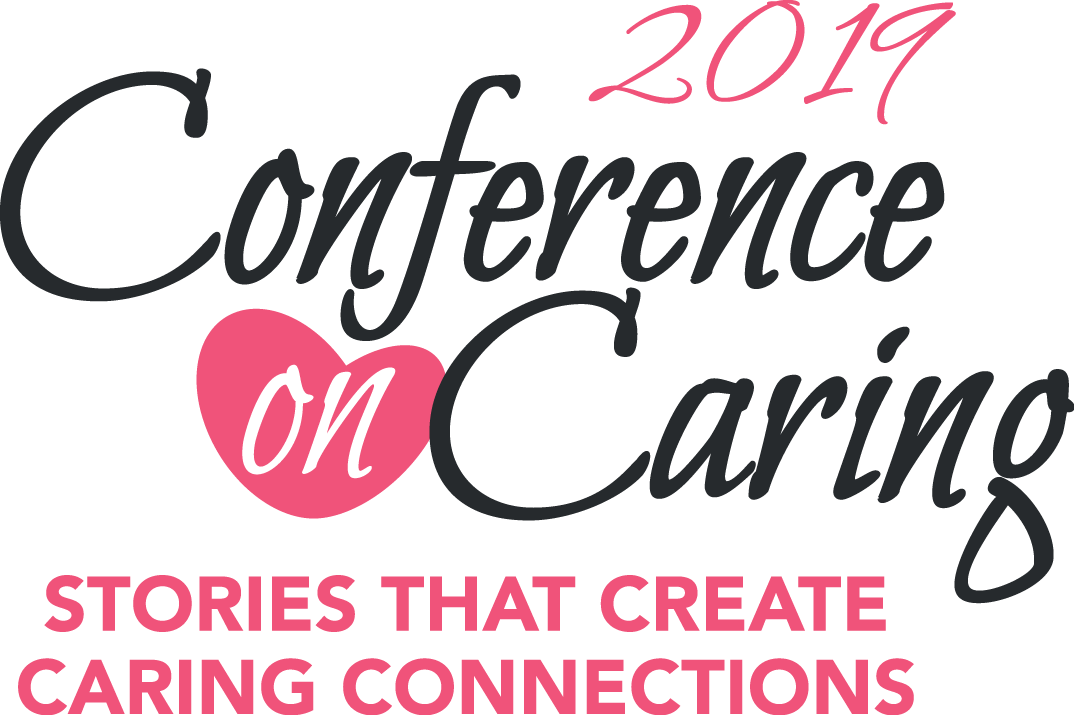 Conference on Caring