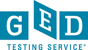 SFSC is a GED Testing Service center.