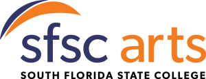 SFSC Arts Logo