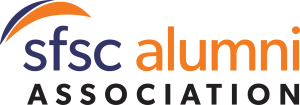 SFSC Alumni Association