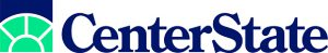 Center State bank is a bronze sponsor.
