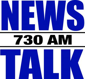 News 730 AM Talk Radio
