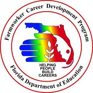 Farmworker Logo