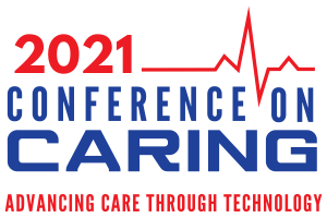 Conference on Caring Logo