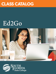 Click to access the PDF version of the Ed2Go online class catalog.