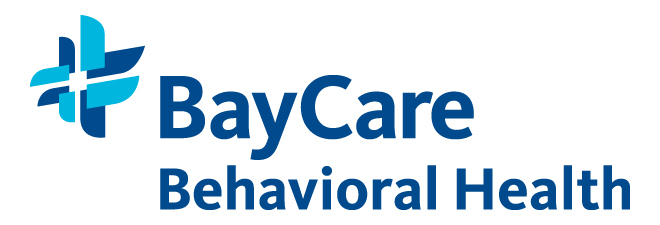 BayCare Behavioral Health Logo