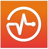 Brightspace Pulse Logo