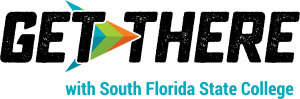 Get There Florida Workforce Education