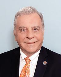 Dr. Louis J. Kirschner