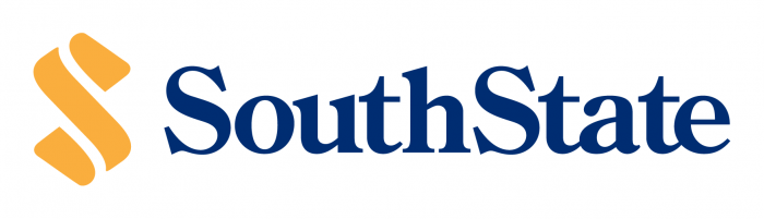South State Bank is a bronze sponsor