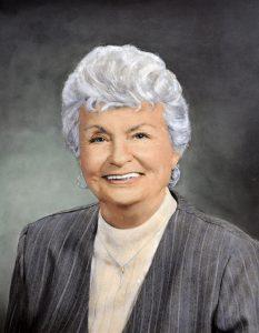 photo of Kay Whiddon