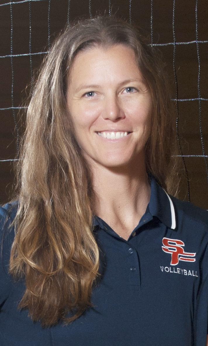 Crawford, Coach Kim WEB