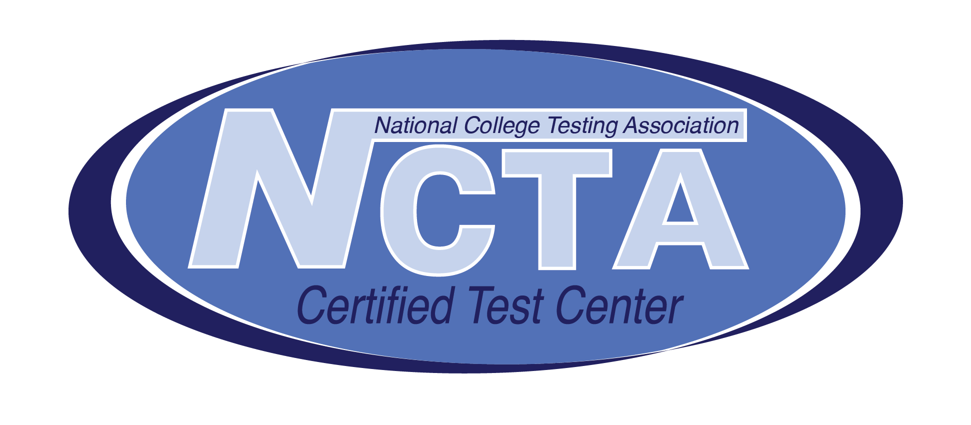 Testing And Assessment Center South Florida State College - Florida map testing