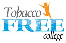 SFSC is a Tobacco-Free College.