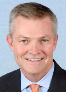 Trustee Kenneth Lambert