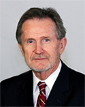 Appelquist, Donald