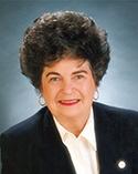 Cornelius Dr. Catherine P
