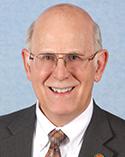 Stephens-Dr.-Norman