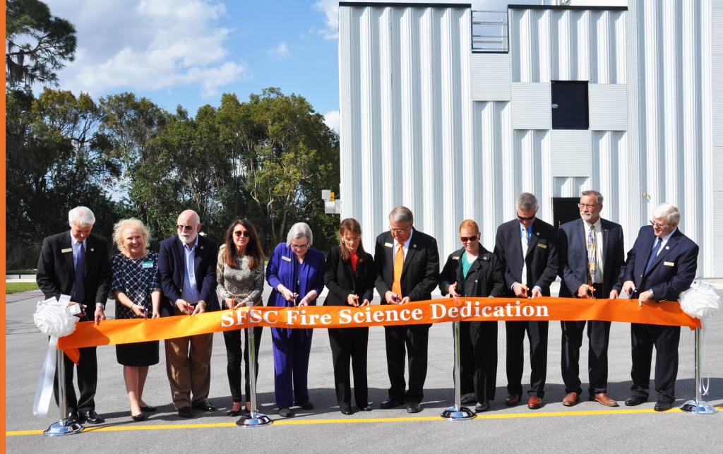 Ribbon_Cutting_2