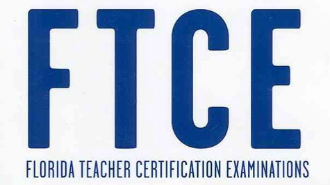 SFSC Offers Test Prep for New Teachers - South Florida State College
