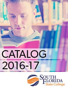 2016-17 Catalog Icon