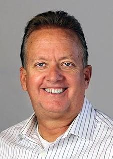 foundationdirector_Clifford Rhoades