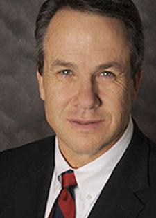 John Shoop