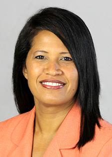 foundationdirector_Patrice Holman Nelson