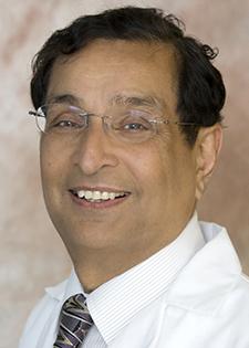 foundationdirector_Thakkar-Vinod