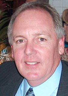 William R. Jarrett Jr.