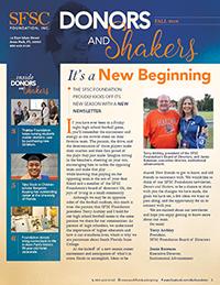 foundationnewsletter-fall2016