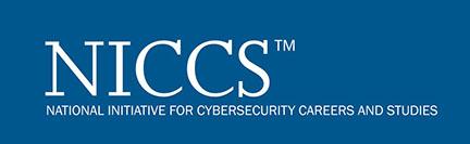 NICCS Website