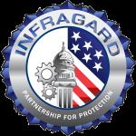 Infraguard seal of membership