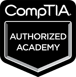 CompTIA_Academy