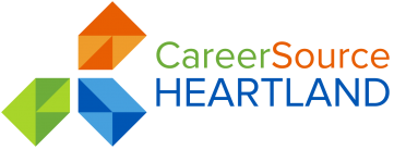 Career Source heartland.